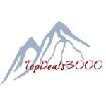 TopDeals3000